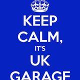 UK GARAGE - CLASSICS