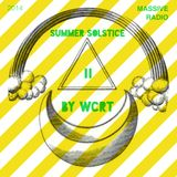 WOLVES CAN RIOT - SUMMER SOLSTICE (Mini Mix for Massive Radio @ HOT 102.5 FM)