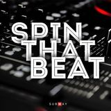 Spin That Beat #05 - Deep Sensation