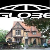 Globe Night @ Bel Air 21-03-1994