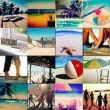Deep Sexy Summer Mix by Zibe & Iliana Yo