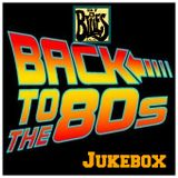 Soul of The Blues 200th Edition | Back To The 80s