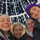 ŽENERGIJA 71- Žene puštaju četvrtkom !