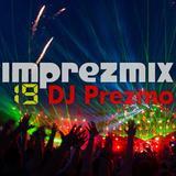 IMPREZMIX 19 | DEC 2015