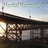 Herbal Harmony 10