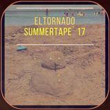 """ElTornado- """"Summertape´ 17"""""""