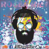 The best radio tracks by  Roger Riev