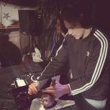 Cuberocast Vol. 5 - Techno Studio Dj Set