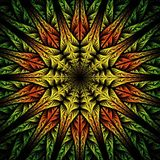 This is psychedelic trance