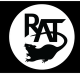 RATs Radio Mix for EastFM 2