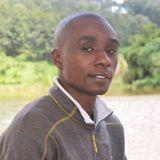 Imara Mixtape 1 (Swahili Gospel) _ Dj Kevin TheeMinister