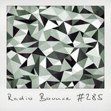 Radio Bounce #285 (w/ Otis Redding, Soundsnops, Moods, Sharam Jey ..)