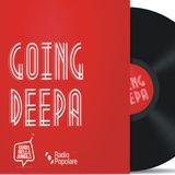 Going Deepa 17/04/2014