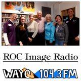 ROC Image | WAYO 104.3 FM | Show #040 | 11-06-2018