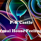 Vocal House Feelings