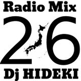 Radio Mix #26