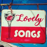 Lovely Songs for Lovers w/ Nemo @ 20ft Radio - 13/12/2018