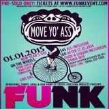 DJ Timmy HMV - FuNk 2015 Mix