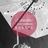 064 - DORSIA
