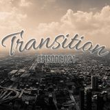 TRANSITION 021