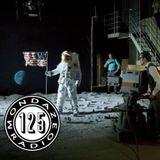 Mondaze #125_Some Tim (ft. Brenda Holloway, Lord Echo, J Dilla, Andras Fox, Geoffrey Landers, ...)