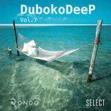 Duboko Deep - Vol.7