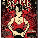 BoneShaker Oct 2011 Early Set : Dj Dan Sette