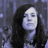 Tons de Batom #72 Anna Meredith