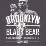 Brooklyn To Black Bear Mixtape