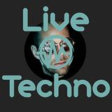 Adam Beyer b2b Ida Engberg – Live @ ENTER.Sake Week 3 (Space, Ibiza) – 16-07-2015