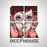 Deep & Dirty Vol 1
