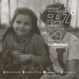 # 29 ESTANISLAO PAZ AND FRIENDS
