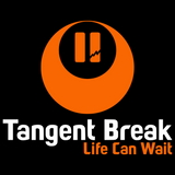 TB100: A Tangent on Tangent Break
