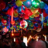 David Mancuso live pt.1 (Loft party 2008)