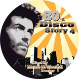 80 Disco Story 4