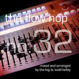 The Flow Hop #32