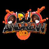 Regional Mix #12 (2016) - DJ Andrew KD