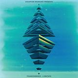 Transcendence – A Mixtape