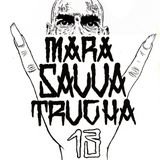 MS13 Es Tu Terror