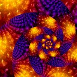 Atman - Psychedelic Odessee (2014 04 13) mix