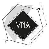 Housefuture Vol. 3: Zrcé Beach Edition (Mixed by DJ VITA)