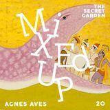 MixedUp 20 :: AGNES AVES