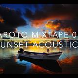 Sunset Acoustics - Mixtape 05