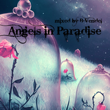 Angels in Paradise by B-Vendel