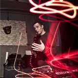 ITK #12 - June 2012 - w/ Dazid guest mix