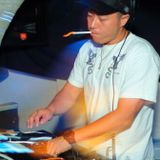 DJ501 mixing live 2017.8