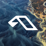 AnjunaBeats Takeover (23/08/2019)