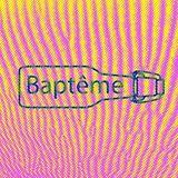 Baptème n°5 : DKO Records - 09 Juin 2016