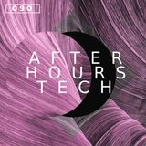 afterhours|tech : Episode 90 - January 11