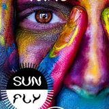 Sunfly - Psy-hology 40 (Reset Of Memory)